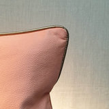 Cushion Soft Apricot 35x50_
