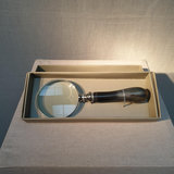 Horn Magnifier 20cm_