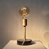 Table Lamp Solveig H20_