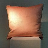 Cushion Soft Apricot 50x50_