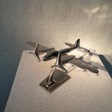 Avion Nickel 18x23_