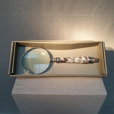 Cow Magnifier 27cm