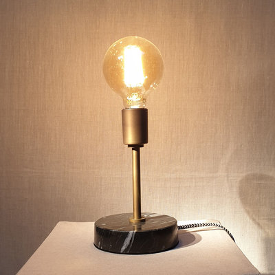 Table Lamp Solveig H20