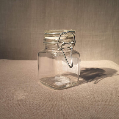 Candyjar Swingtop H7,5