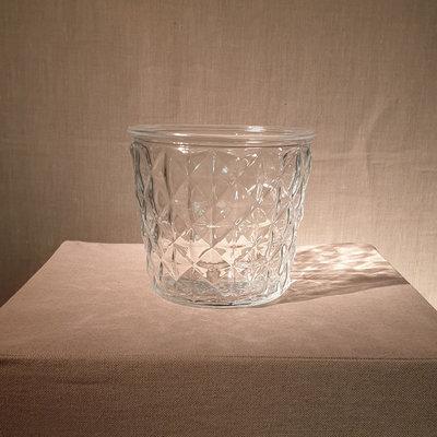 Vase Morgan H12 D13