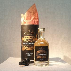 Whisky Fragrance by Jimmy Boyd