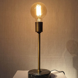 Table Lamp Solveig H30