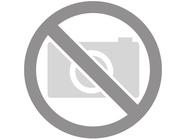 Fotokaders